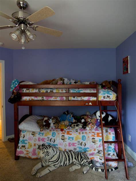 tween bedroom tween bedroom ideas hgtv