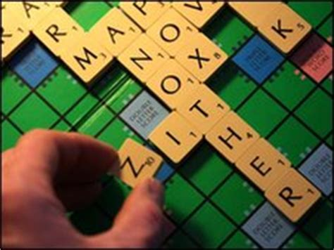 proper nouns in scrabble news proper nouns come into play in scrabble rule change
