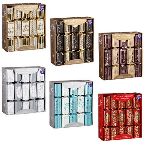 luxury crackers uk best 28 luxury crackers uk luxury crackers