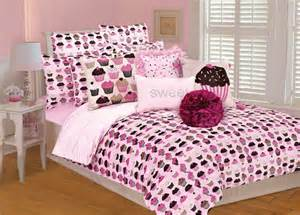 pink and brown comforter set 14 pink comforters for and girly