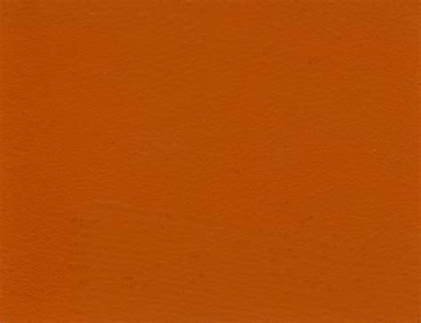 orange spice color spiced pumpkin recipe dishmaps