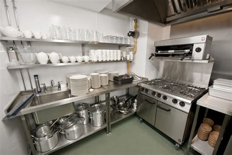 how to design a restaurant kitchen commercial kitchen design plans 2 commercial kitchen