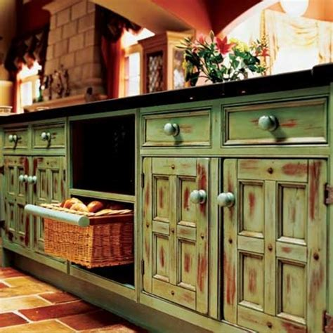 paint ideas for kitchen with cabinets kitchen cabinet paint ideas design bookmark 8399