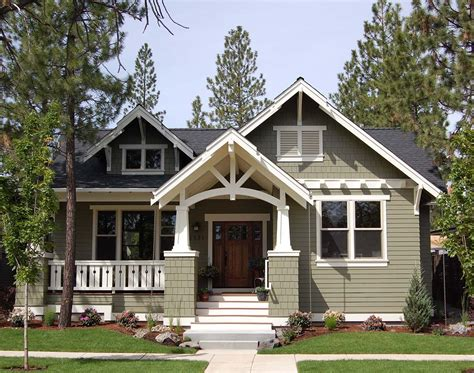 custom home building plans custom house plans designs bend oregon home design