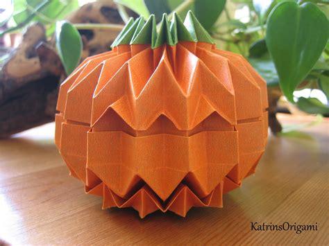 origami o lantern origami o 180 lantern how to fold a grid my crafts and