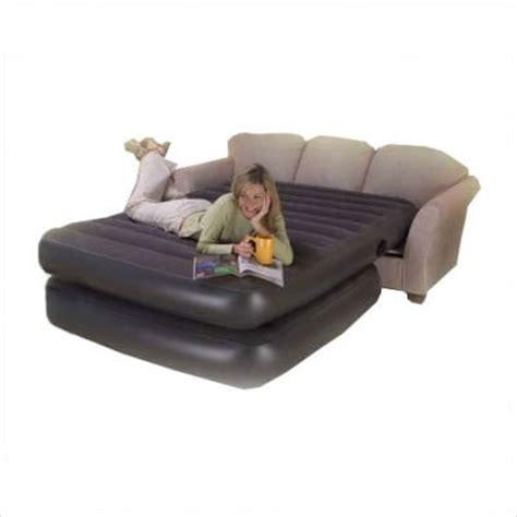 air mattress sofa sleeper sleeper sofa air bed sleeper sofa air bed air mattress