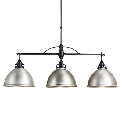 3 pendant light fixture 3 pendant light fixture elk lighting 46000 3 darien 3