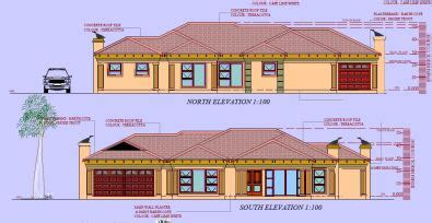 home plans for sale modern house plans for sale special r35 stands