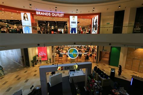 bayu sentul floor plan 100 bayu sentul floor plan avenue k shopping mall