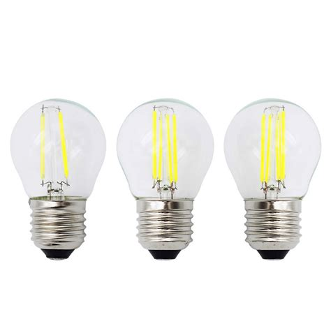 type a light bulb led led light bulb types popular types light bulbs buy cheap