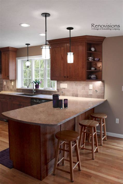 cherry kitchen cabinets 25 best ideas about cherry kitchen cabinets on