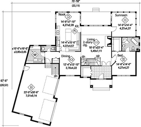 wine cellar floor plans wine cellar floor plans at serrano the arzono