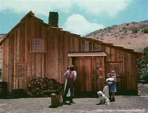 la maison dans la prairie l atelier de chiffonnette