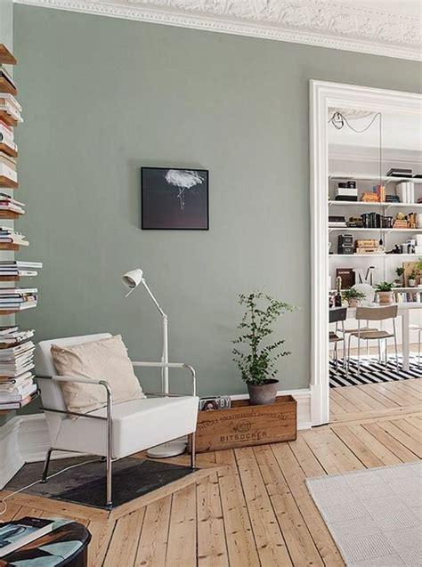 interior color trends for homes 10 home decor color trends for 2018 home decor ideas