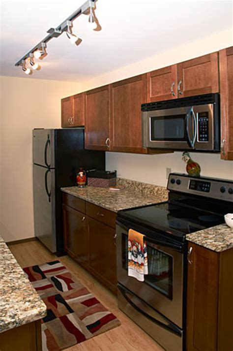 condominium kitchen design ceramic tile in condo studio design gallery best