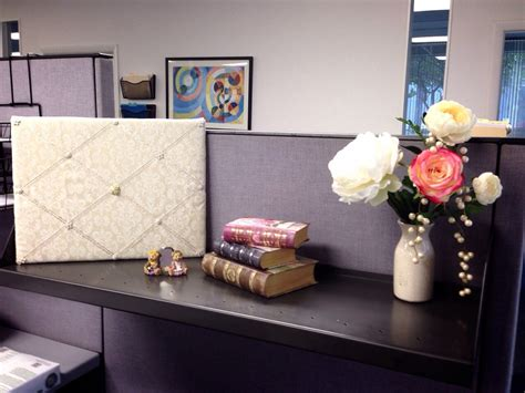 How To Do Birthday Decoration At Home cubicle decoration ideas jen amp joes design cubicle