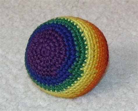 hacky sack hacky sack background image wallpaper or texture free for