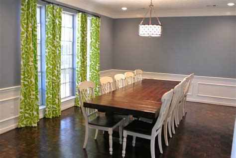paint colors for living dining room dining room how to choose the best dining room paint