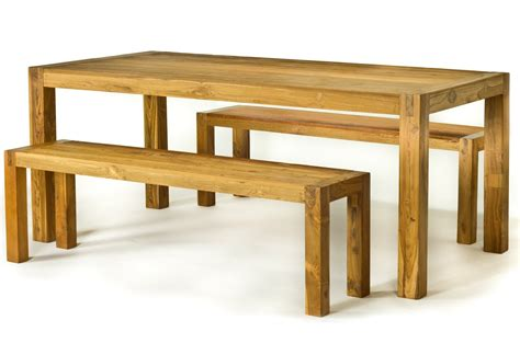 wooden tables dining 7 different types of wooden dining tables