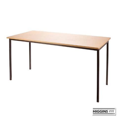 table for office desk office table desk 5 foot higgins ie