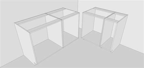 sketchup for woodworkers sketchup for woodworkers who use cad popular woodworking
