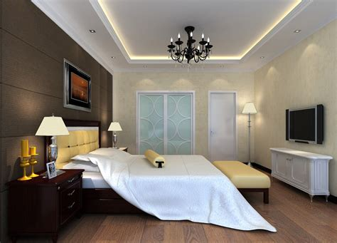 bedroom designs 2013 beautiful bedroom design 2013 3d house
