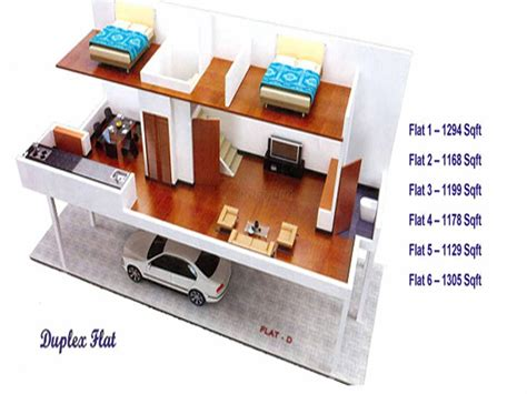 duplex apartment plans floor plans for duplex apartments