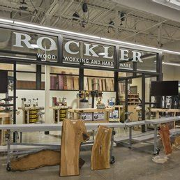 rockler woodworking hours rockler woodworking hardware get quote hardware