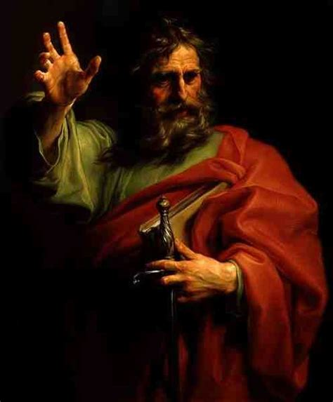 paint with a twist st peters 25 best ideas about paul the apostle on paul