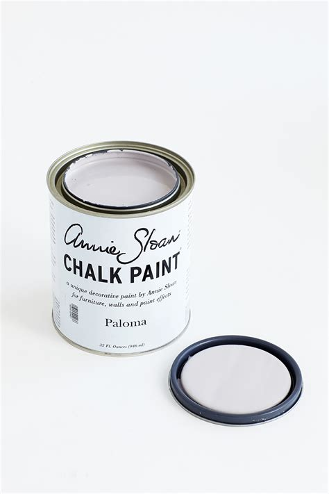 chalk paint for sale buy chalk paint 174 for sale sloan