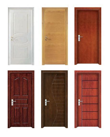 bedroom door design kerala model bedroom wooden door designs wood design ideas