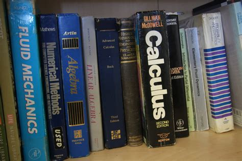 pictures of math books literarysurfer the personal of a marine science
