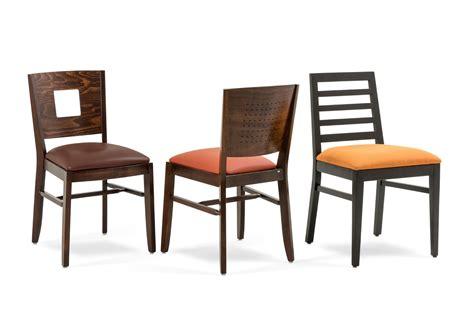 sillas y sillas sillas para restaurantes y cafeterias