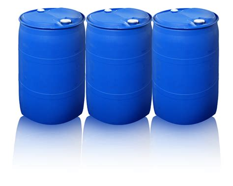 water bulk bulk and wholesale water gallon drums indianapolis