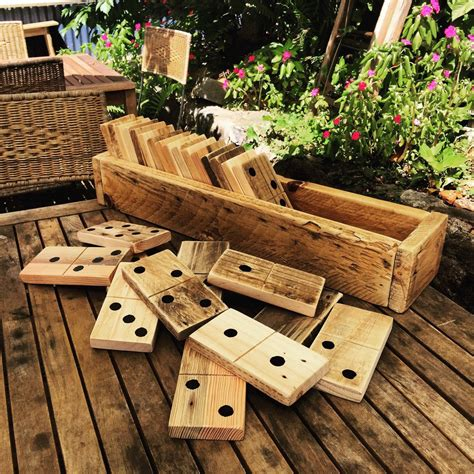 pallet crafts projects 99 easy diy pallet projects ideas for your home interior