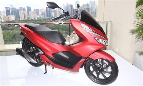 Pcx 2018 Mesin by Harga Lebih Murah Ini 13 Kelebihan Honda Pcx 150 Terbaru