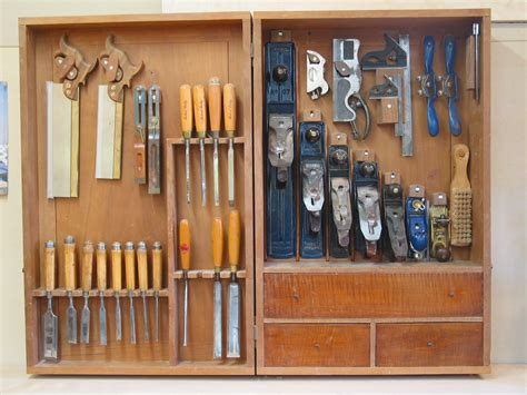 school woodwork tools woodworking woodwork tools used in schools plans pdf