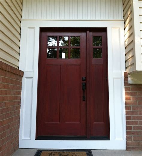 buy exterior doors buy exterior door buying exterior front door tips craft