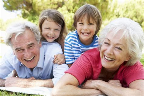 for grandparents the best activities for grandparents and their grandchildren