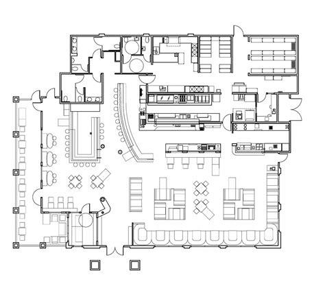 design your own restaurant floor plan 100 restaurant floor plans restaurant floor design