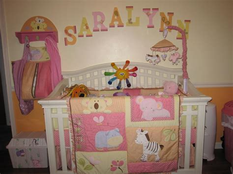 cocalo bedding cocalo baby bedding office and bedroomoffice and bedroom