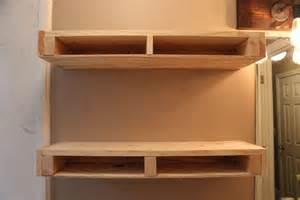 shelves for bathroom diy bathroom floating shelves