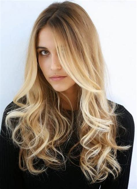 how to color hair how to get your hair colour back after dying it