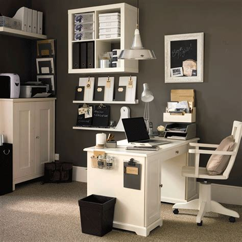 home office furniture ideas home office interior design ideas geotruffe