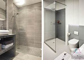 small bathroom design with shower 20 luxury small bathroom design ideas 2016 2017 bathroom