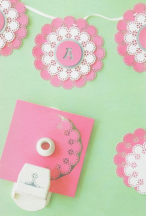 martha stewart craft projects best 25 martha stewart crafts ideas on