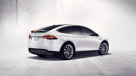 2017 Tesla Model X by 2017 Tesla Model X Wallpapers Hd Images Wsupercars