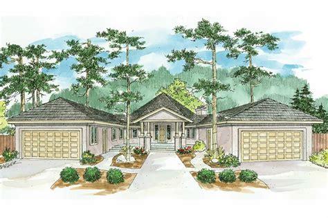 house plans for florida florida house plans florida home plans florida style