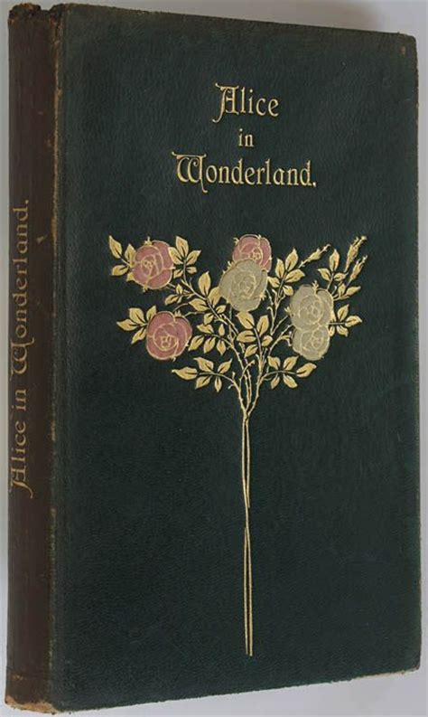 pictures of book covers best 25 antique books ideas on vintage books