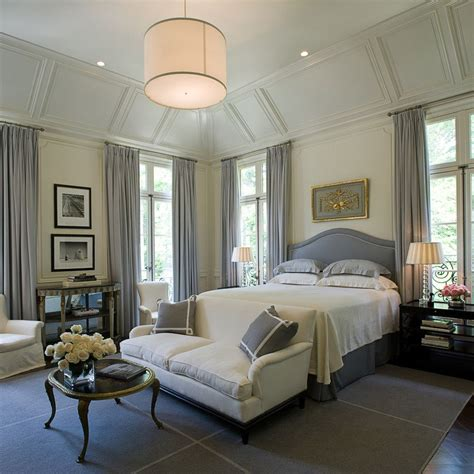 master bedroom decorating ideas pictures bedroom traditional master bedroom ideas decorating